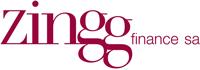 ZingGDEV Logo