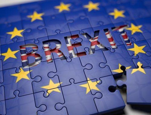 Brexit, produits structurés & UBS