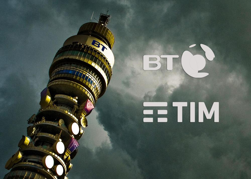 7.85 % BRC de ZKB sur TIM et BT 20.09.2019