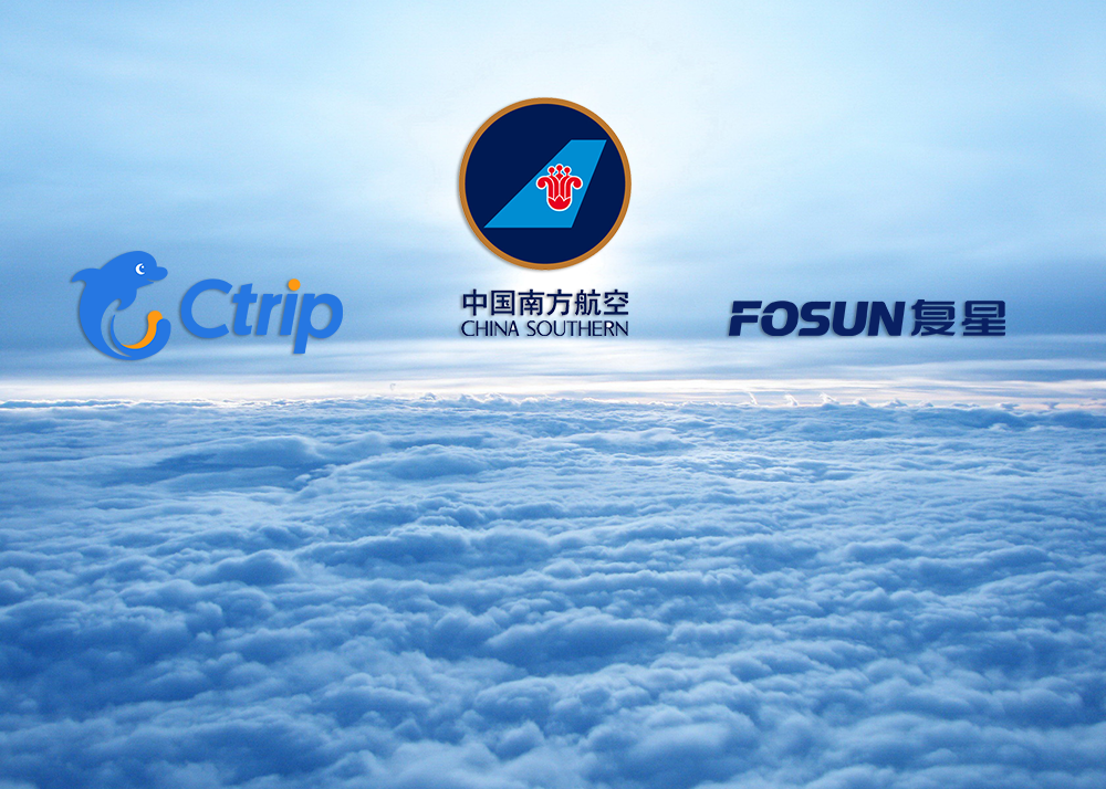 15.2 % RC ZKB sur Ctrip, Fosun Intl, China Southern Airlines 27.11.2019 - ENG